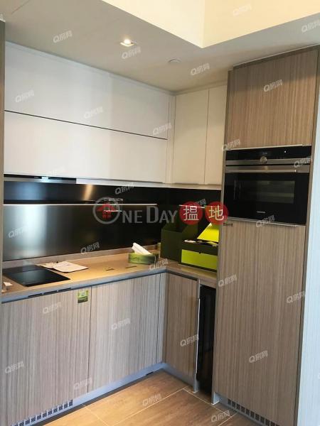 Lime Gala Block 2 | 2 bedroom Mid Floor Flat for Rent, 393 Shau Kei Wan Road | Eastern District | Hong Kong, Rental HK$ 22,000/ month