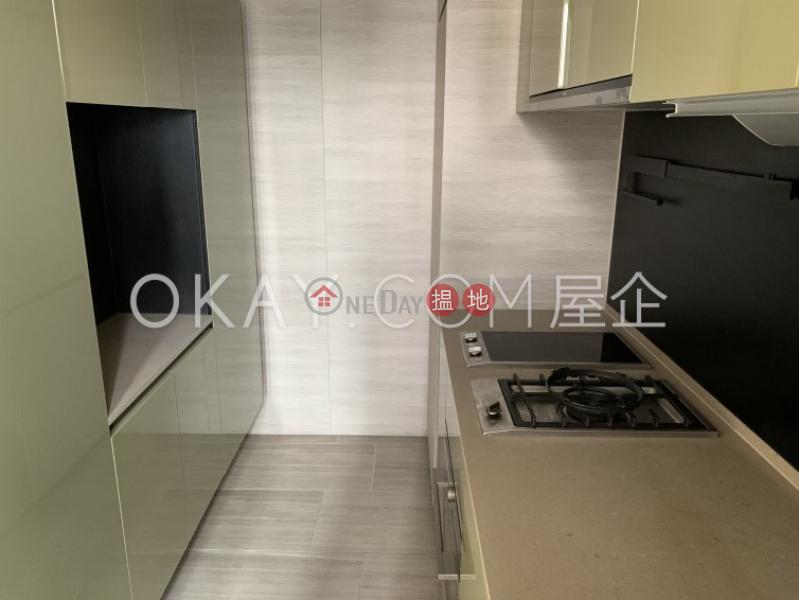 柏蔚山 3座|中層住宅出售樓盤|HK$ 1,650萬