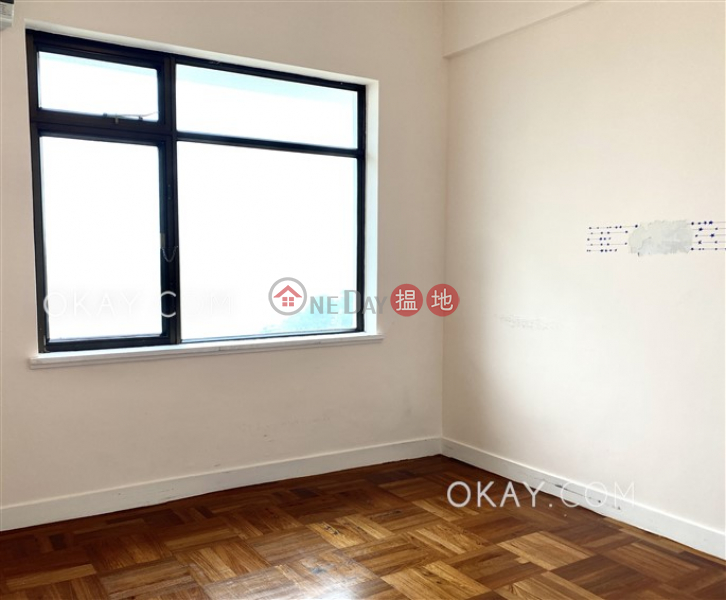 Property Search Hong Kong   OneDay   Residential, Rental Listings   Efficient 3 bedroom with sea views, balcony   Rental