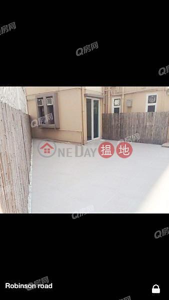 豪景閣未知-住宅-出售樓盤HK$ 920萬