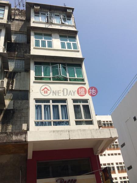 萬年街21號 (21 Man Nin Street) 西貢|搵地(OneDay)(2)
