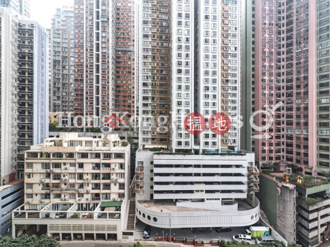 1 Bed Unit for Rent at Robinson Place|Western DistrictRobinson Place(Robinson Place)Rental Listings (Proway-LID92834R)_0
