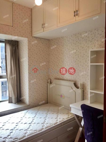 The Zenith Phase 1, Block 3   3 bedroom Low Floor Flat for Sale   The Zenith Phase 1, Block 3 尚翹峰1期3座 Sales Listings