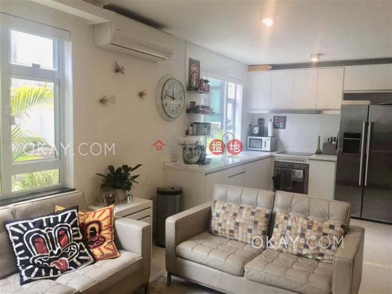 西貢郊野公園-未知 住宅-出售樓盤 HK$ 898萬