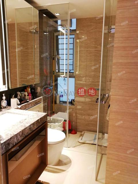 Park Yoho GenovaPhase 2A Block 16A | 3 bedroom Mid Floor Flat for Rent|Park Yoho GenovaPhase 2A Block 16A(Park Yoho GenovaPhase 2A Block 16A)Rental Listings (XG1274100224)_0