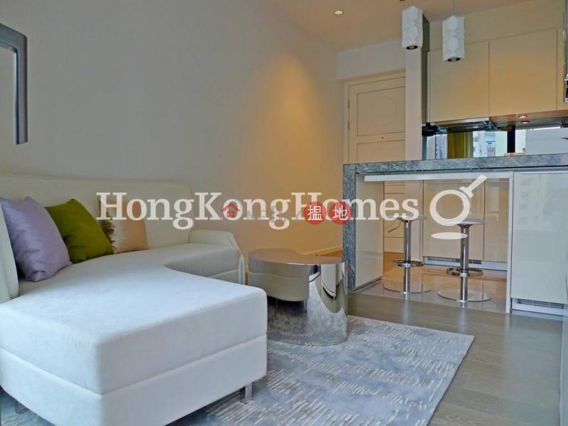 NO.1加冕臺-未知住宅出租樓盤HK$ 26,000/ 月