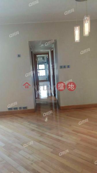Grand Del Sol Block 2 | 3 bedroom Low Floor Flat for Sale | Grand Del Sol Block 2 朗晴居 2座 Sales Listings