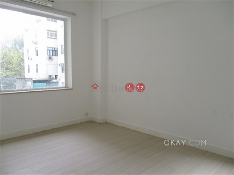 Efficient 2 bedroom with balcony | Rental, 6 Cleveland Street | Wan Chai District | Hong Kong, Rental | HK$ 52,000/ month