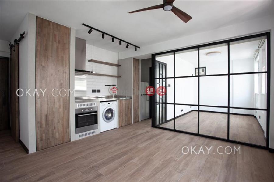 Stylish 2 bedroom in Pokfulam   Rental, CNT Bisney 美琳園 Rental Listings   Western District (OKAY-R109453)