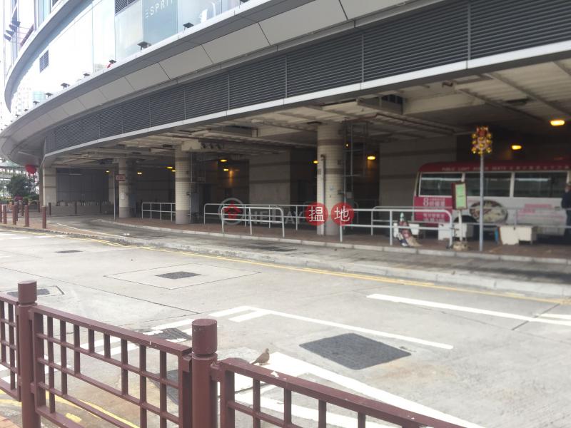 Block 1 Vision City (Block 1 Vision City) Tsuen Wan East|搵地(OneDay)(1)
