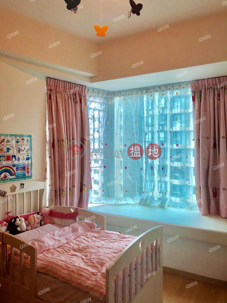 HK$ 4,690萬名門1-2座-灣仔區豪宅名廈,品味裝修,名牌發展商《名門1-2座買賣盤》