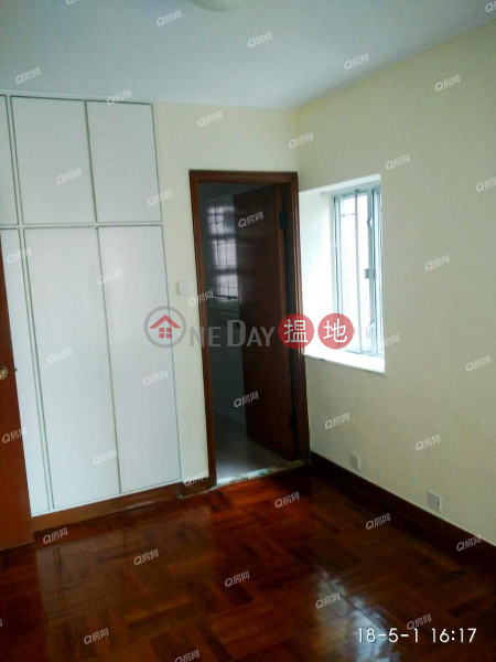 The Fortune Gardens | 3 bedroom Low Floor Flat for Sale | The Fortune Gardens 福澤花園 Sales Listings