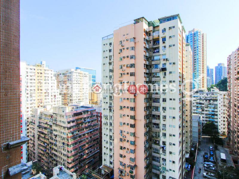 香港搵樓|租樓|二手盤|買樓| 搵地 | 住宅|出售樓盤-形品一房單位出售