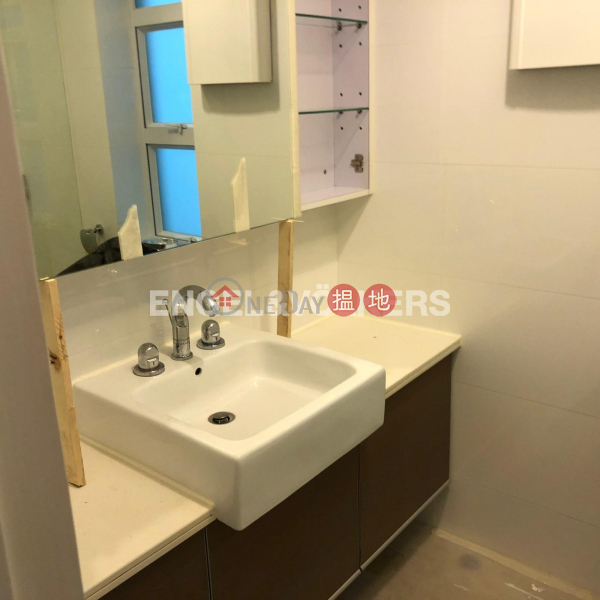HK$ 105,000/ month Kam Yuen Mansion Central District | 4 Bedroom Luxury Flat for Rent in Central Mid Levels