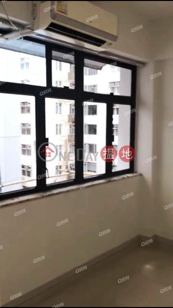 King Cheung Mansion | 1 bedroom High Floor Flat for Sale | King Cheung Mansion 景祥大樓 Sales Listings