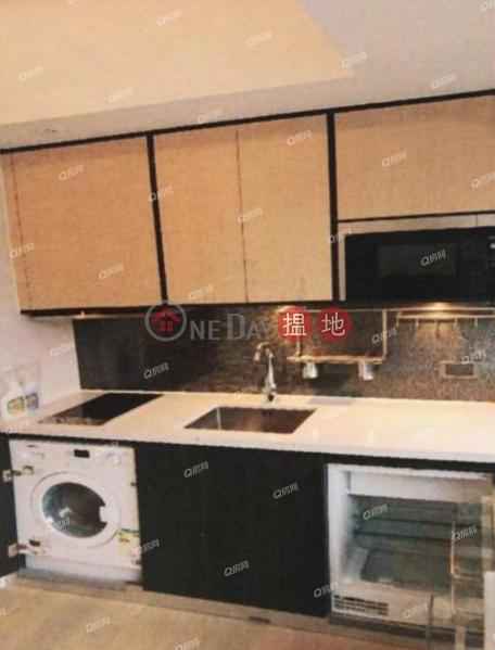HK$ 4.45M, Eltanin Square Mile Block 1 Yau Tsim Mong, Eltanin Square Mile Block 1 | Flat for Sale