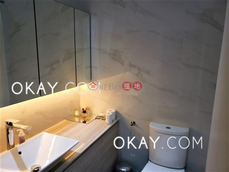 3房2廁,實用率高,星級會所,連租約發售《碧濤1期海燕徑55號出租單位》|碧濤1期海燕徑55號(Phase 1 Beach Village, 55 Seabird Lane)出租樓盤 (OKAY-R293572)