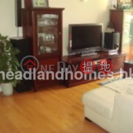 2 Bedroom Flat for Sale in Discovery Bay|Lantau IslandDiscovery Bay, Phase 13 Chianti, The Pavilion (Block 1)(Discovery Bay, Phase 13 Chianti, The Pavilion (Block 1))Sales Listings (PROP3994)_0