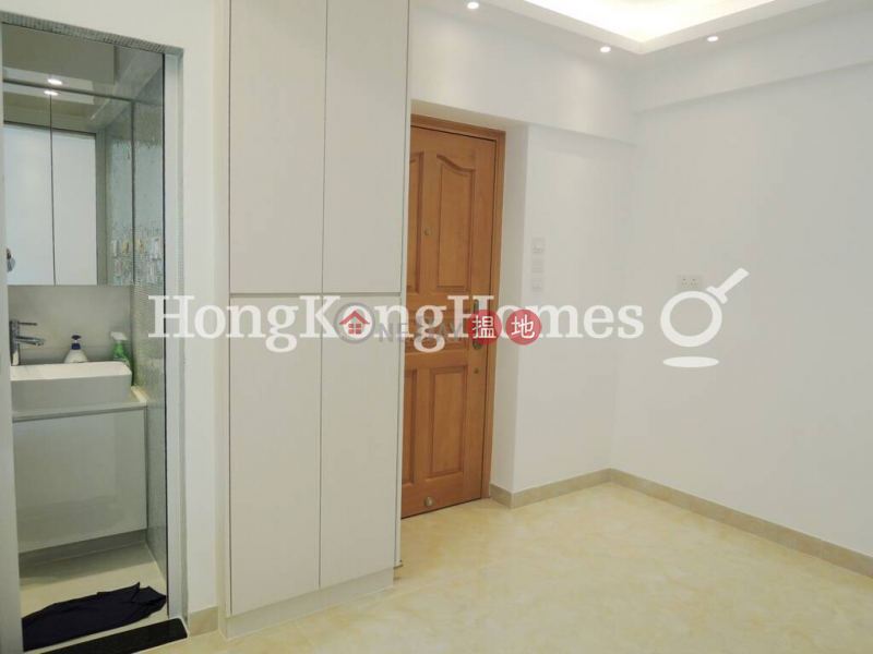 HK$ 700萬-嘉利大廈 中區-嘉利大廈一房單位出售