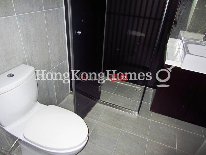 HK$ 16.8M | Fortune Building, Wan Chai District, 2 Bedroom Unit at Fortune Building | For Sale