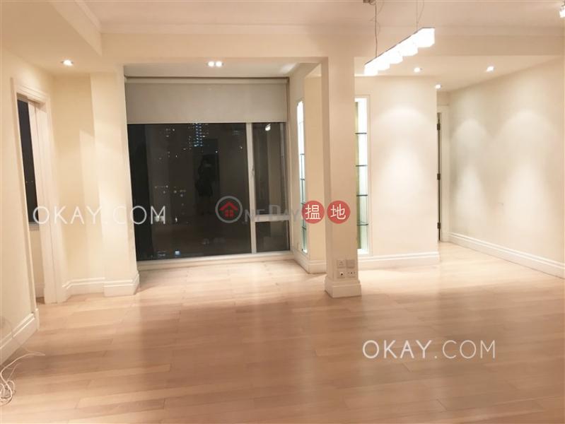 HK$ 26M 130-132 Green Lane Court, Wan Chai District | Unique 3 bedroom with parking | For Sale