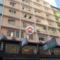 Leigyinn Building No. 58-64A (Leigyinn Building No. 58-64A) Leighton Hill|搵地(OneDay)(4)