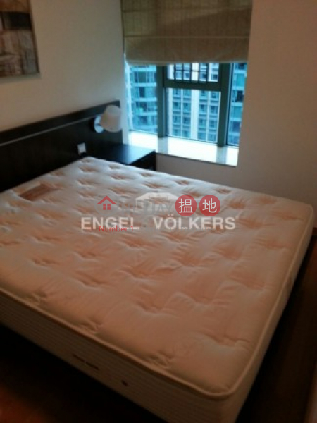 Property Search Hong Kong | OneDay | Residential, Sales Listings, Nice two bedrooms , Laguna Verde