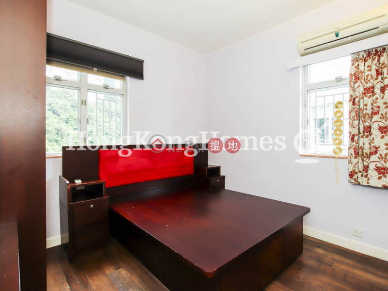Shan Kwong Tower | Unknown Residential Rental Listings | HK$ 28,800/ month
