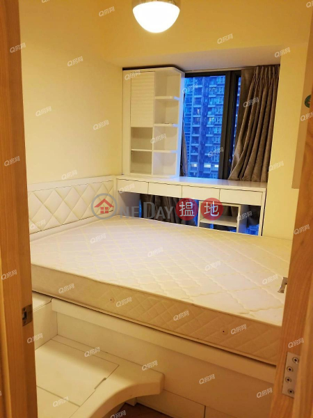 Yoho Town Phase 2 Yoho Midtown   3 bedroom High Floor Flat for Sale   Yoho Town Phase 2 Yoho Midtown Yoho Town 2期 YOHO MIDTOWN Sales Listings