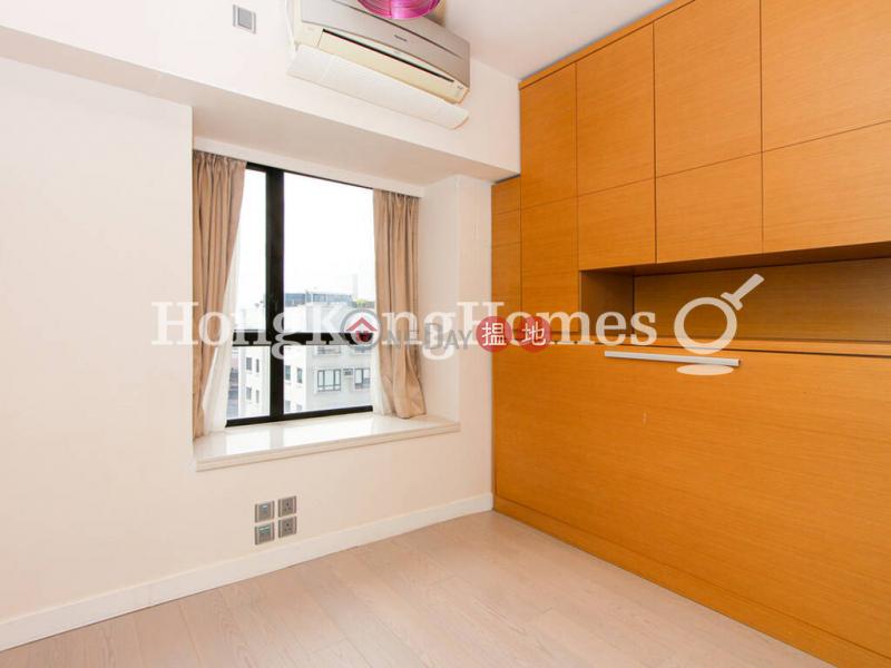 駿豪閣兩房一廳單位出售|52干德道 | 西區-香港|出售HK$ 2,000萬