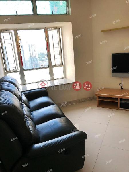 嘉湖山莊 1期 樂湖居 7座高層住宅|出售樓盤HK$ 648萬