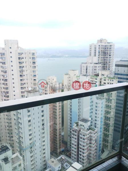 Belcher\'s Hill | 3 bedroom Mid Floor Flat for Rent | Belcher\'s Hill 寶雅山 Rental Listings
