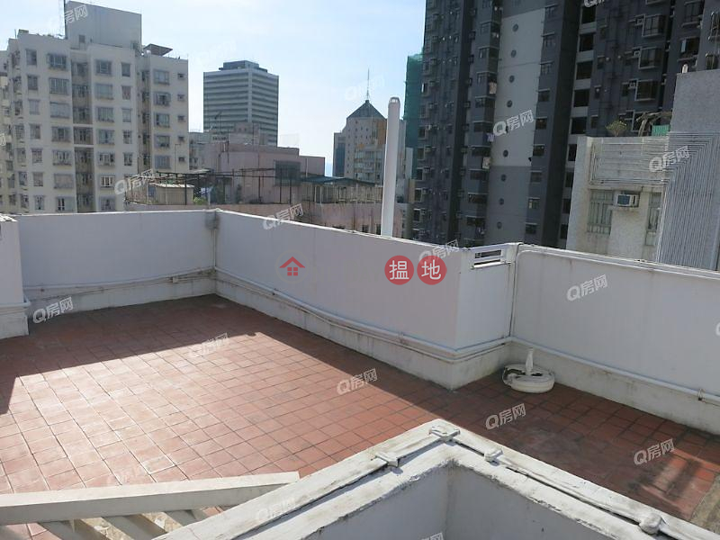 HK$ 7.2M Kui Yan Court | Western District, Kui Yan Court | 2 bedroom High Floor Flat for Sale