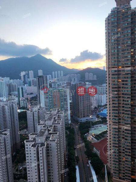 香港搵樓|租樓|二手盤|買樓| 搵地 | 住宅出租樓盤-園林海景 間隔實用 環境優美 地標名廈《藍灣半島 3座租盤》