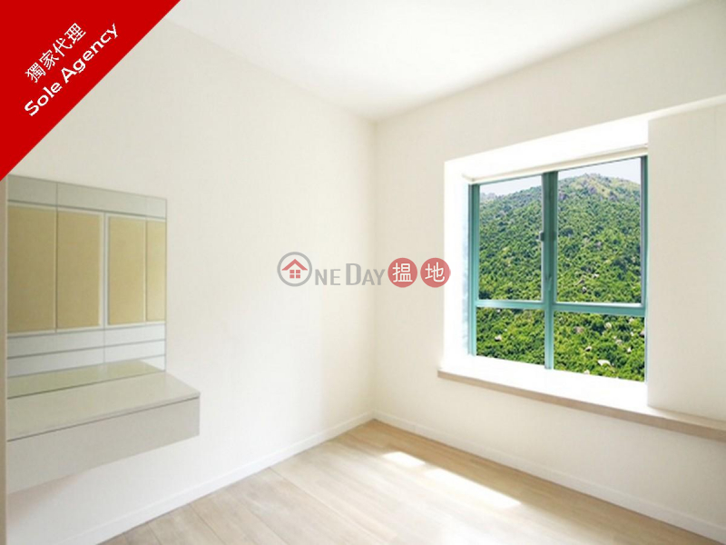 Hillsborough Court | Please Select | Residential Sales Listings, HK$ 16M