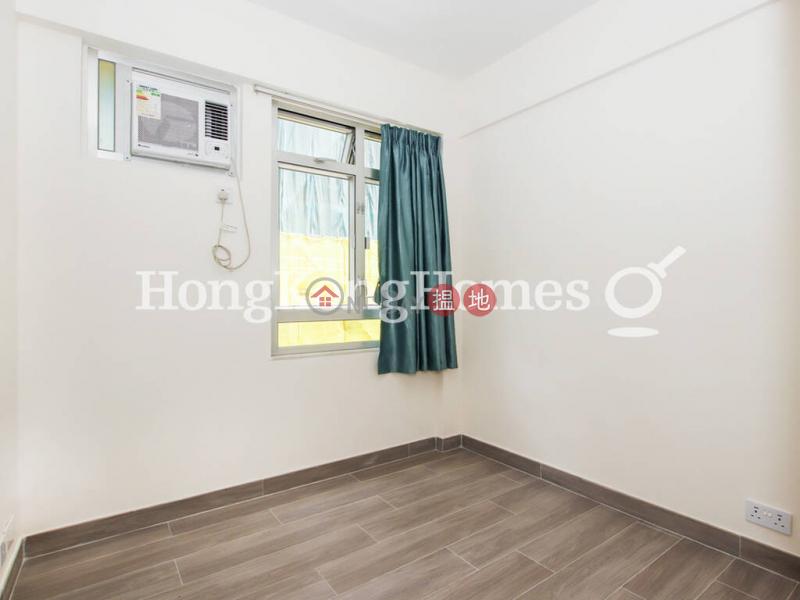 駱克大廈 B座|未知住宅出租樓盤-HK$ 23,000/ 月