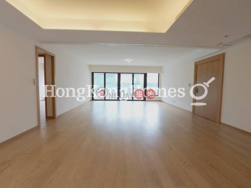 雲暉大廈AB座4房豪宅單位出租-1-3雲地利道 | 灣仔區-香港|出租|HK$ 110,000/ 月