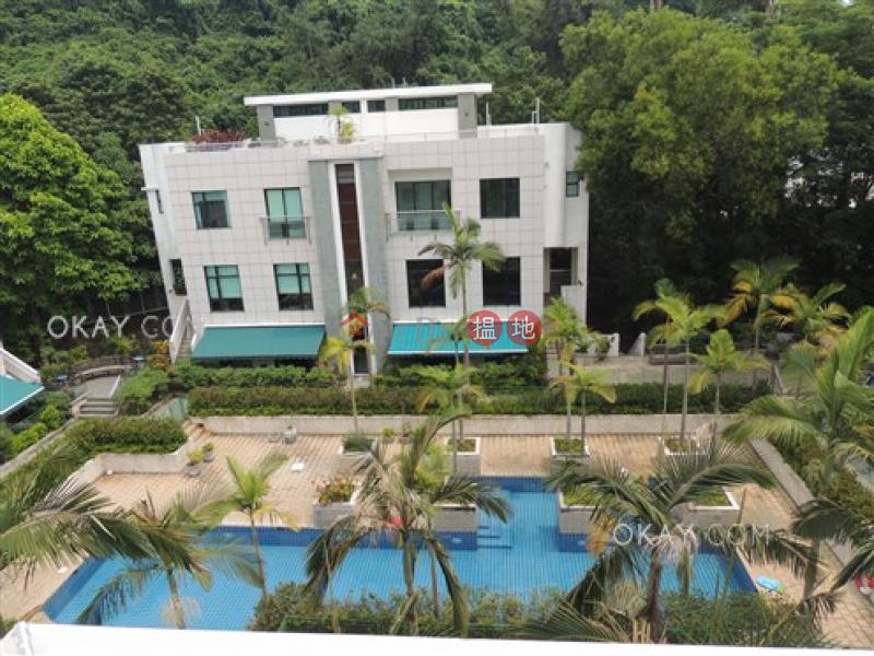 Elegant 2 bedroom in Stanley | Rental, 28 Stanley Village Road 赤柱村道28號 Rental Listings | Southern District (OKAY-R64570)