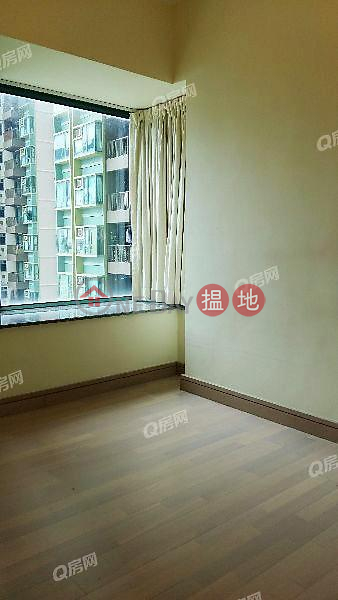 Tower 5 Grand Promenade | 2 bedroom Mid Floor Flat for Rent | 38 Tai Hong Street | Eastern District Hong Kong, Rental, HK$ 24,000/ month
