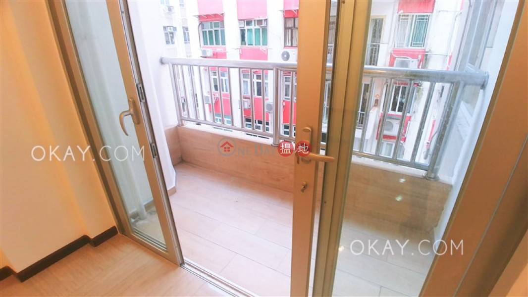 Causeway Bay Mansion | Middle | Residential Rental Listings HK$ 44,000/ month
