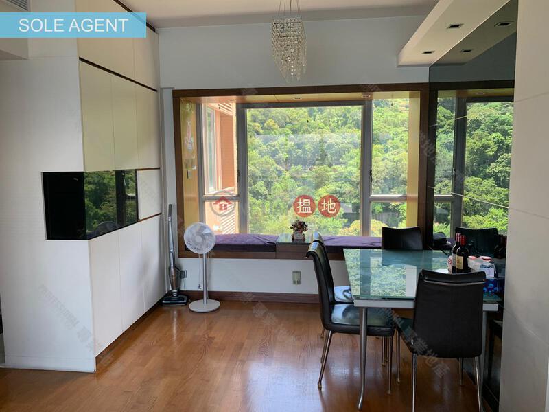怡峯|高層|住宅|出售樓盤|HK$ 2,120萬