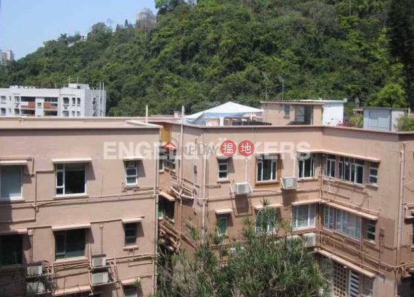 4 Bedroom Luxury Flat for Rent in Happy Valley | 21-25 Green Lane 箕璉坊21-25號 Rental Listings