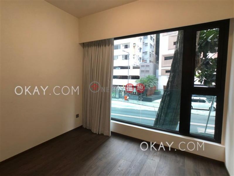 優悠台|低層住宅出租樓盤-HK$ 55,500/ 月