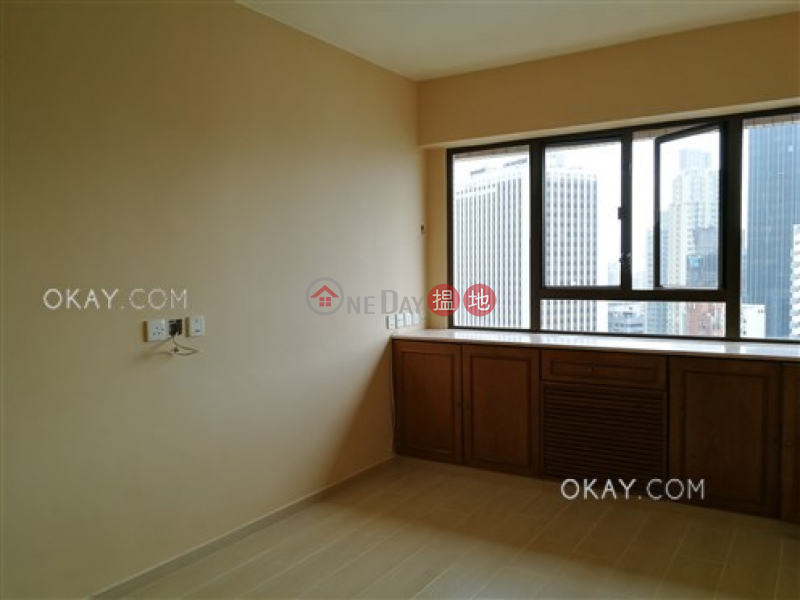 Property Search Hong Kong | OneDay | Residential Sales Listings, Efficient 3 bedroom on high floor with parking | For Sale