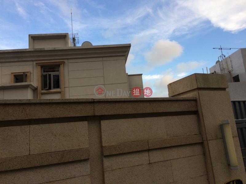 逍遙居 (Amersham Estate) 淺水灣|搵地(OneDay)(3)