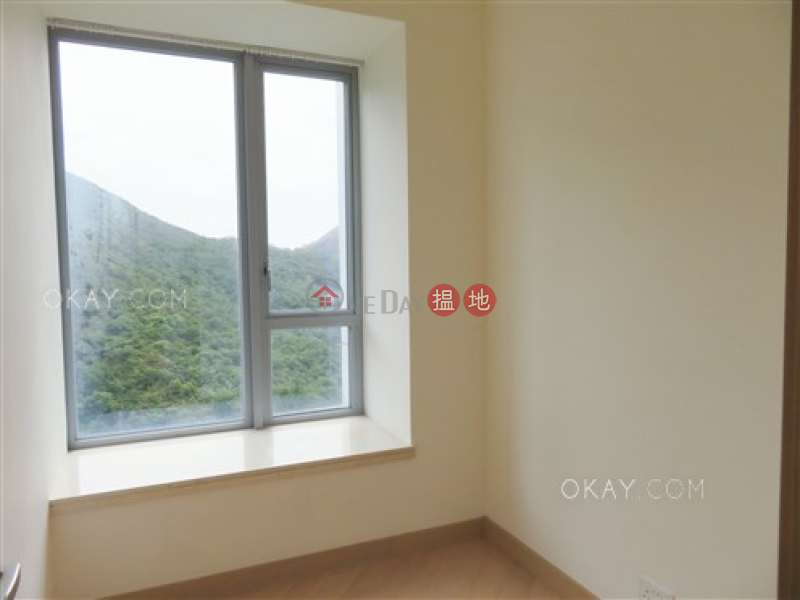 Larvotto   Middle Residential   Rental Listings   HK$ 40,000/ month