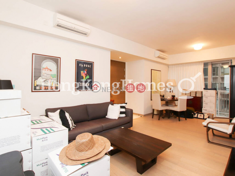 3 Bedroom Family Unit at The Summa | For Sale 23 Hing Hon Road | Western District | Hong Kong, Sales, HK$ 32M