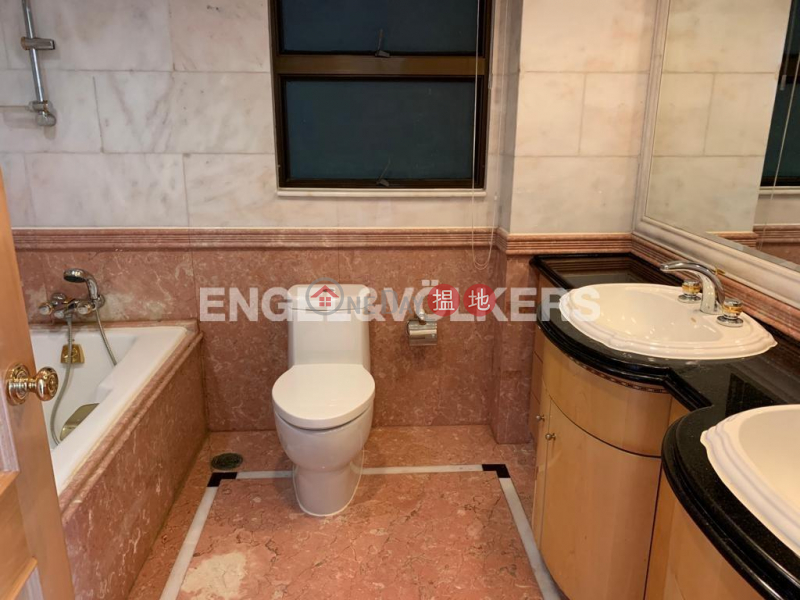 2 Bedroom Flat for Rent in Central Mid Levels | Fairlane Tower 寶雲山莊 Rental Listings