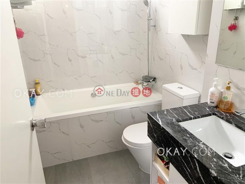 香港搵樓|租樓|二手盤|買樓| 搵地 | 住宅|出租樓盤4房2廁,實用率高,極高層,露台《蒲苑出租單位》