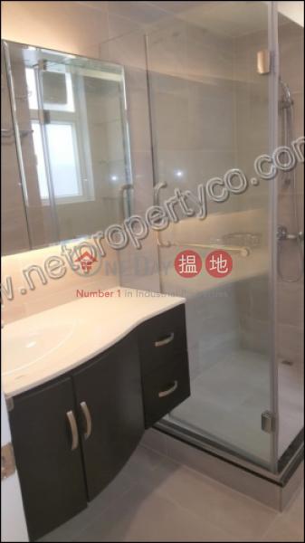 福基大廈-375-379駱克道 | 灣仔區|香港-出租-HK$ 17,800/ 月